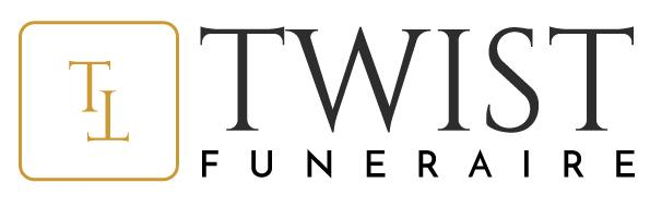 Avis TWIST FUNERAIRE : Logiciel de Gestion de Pompes Funèbres, Site internet inclus - Appvizer