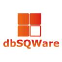 dbSQWare