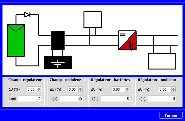 Suite logiciels MOUTENS-2D