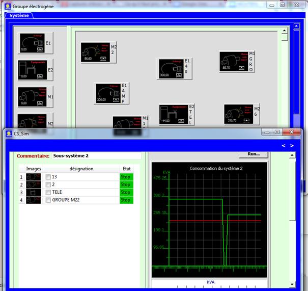 Suite logiciels MOUTENS-Fossilius