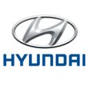 Hyundai Car Configurator