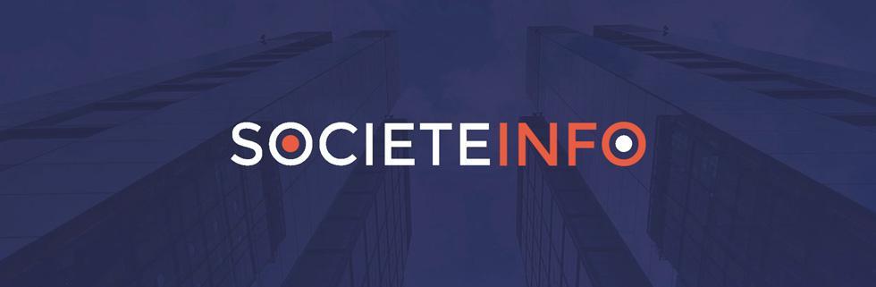 Avis Societeinfo.com : Plateforme d'enrichissement de données sociétés et contacts - appvizer