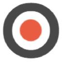 Societeinfo.com
