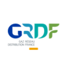 K-Now-GRDF