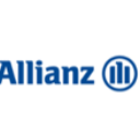 K-Now-allianz