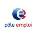 K-Now-pole_emploi