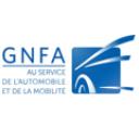 K-Now-gnfa