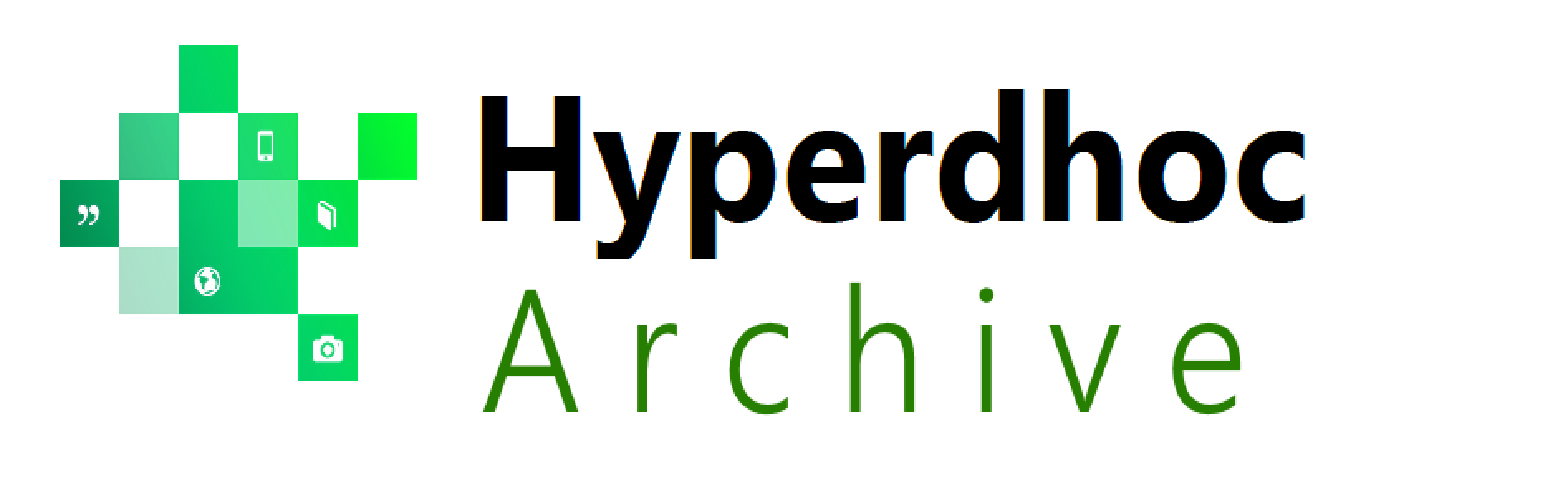 Avis Hyperdhoc Archive : Solution de gestion d'archives pour l'ensemble de vos fonds - appvizer