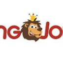 King Jouet Logistique