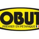 La BOULE OBUT