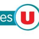 SuiteXMS-CourseU.com