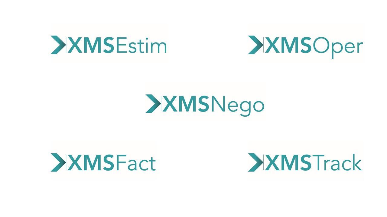 SuiteXMS-Suite XMS
