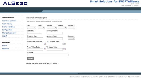 Triple-S-Triple-S_Search_Messages