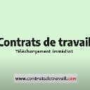 contratsdetravail.com