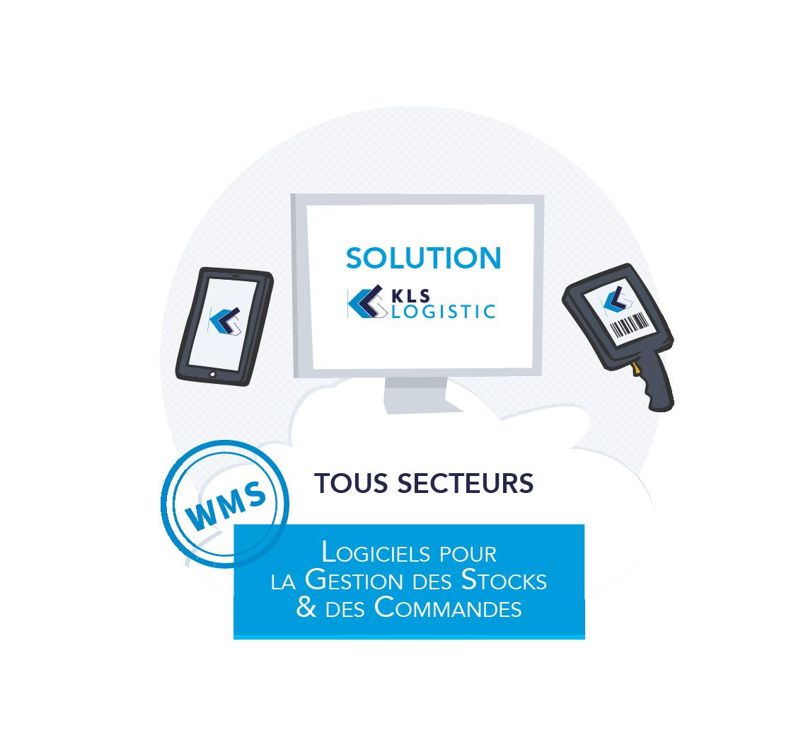 Avis Express : Solution gestion des stocks pour PME-PMI - Appvizer
