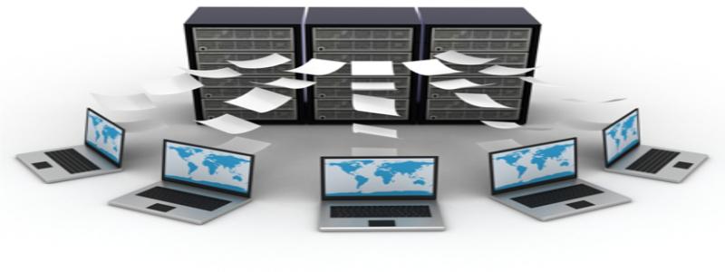 Avis Filemail : Logiciel de partage de fichiers lourds - Appvizer