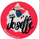 Entreprise Merci Josette