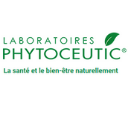 Laboratoires Phytoceutic