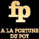 À la Fortune du Pot - restaurant traditionnel à Vézelay