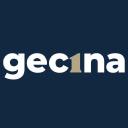 gecina-twimm