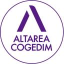 altareacogedim-twimm