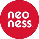 neoness-twimm