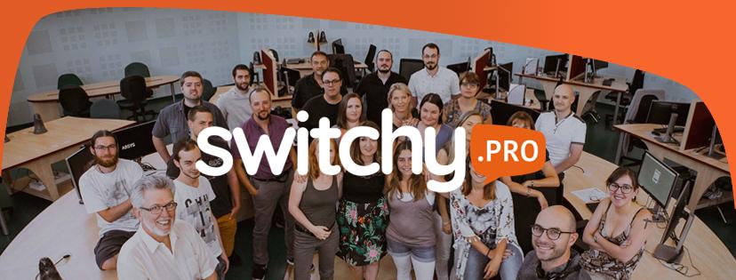 Avis Switchy.pro : La Permanence Téléphonique pour les Entrepreneurs - appvizer