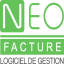 NeoFacture
