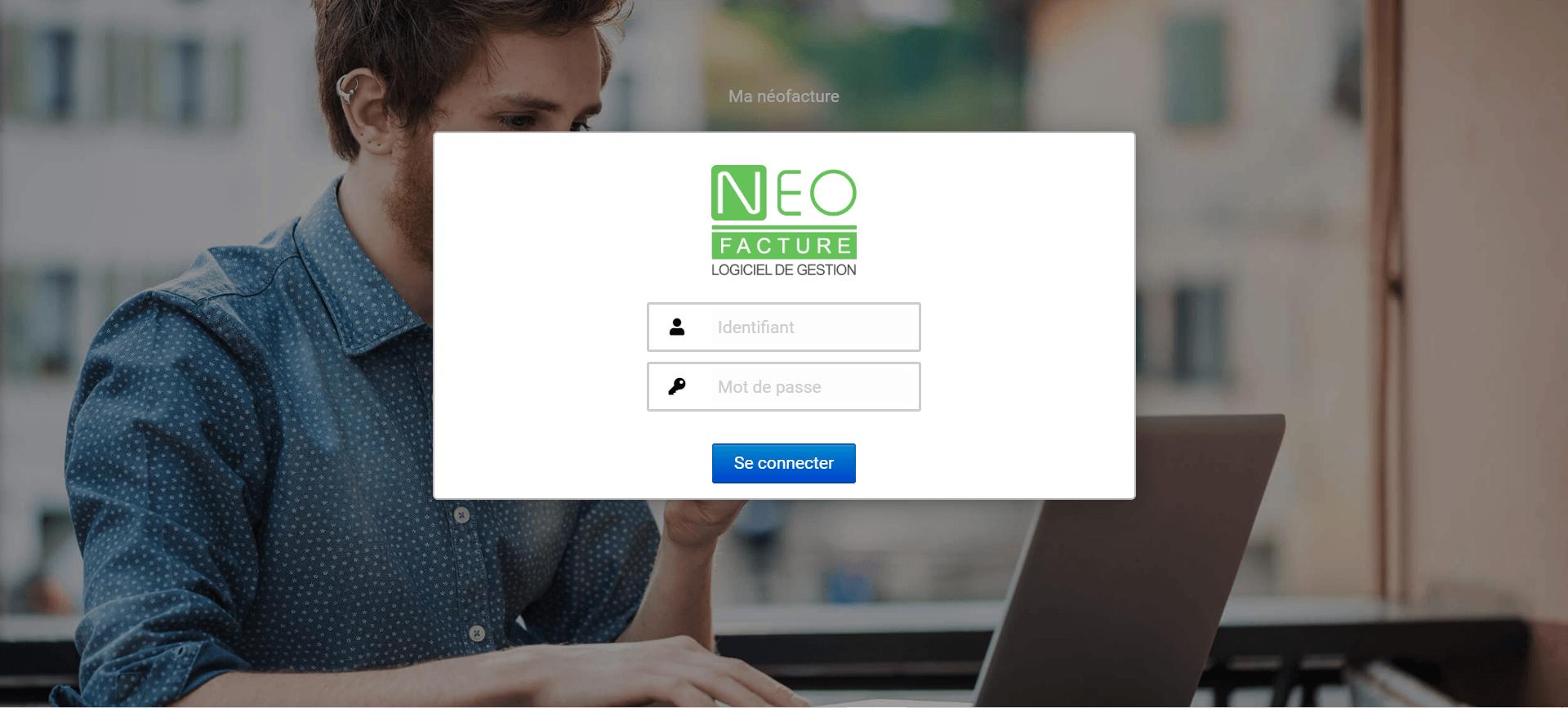 NeoFacture-Capture678 (1)
