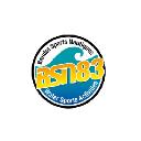 BSN83