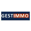 GestIMMO