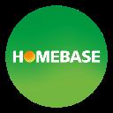 Mapp Intelligence-home-base-png-2-resized