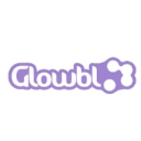 Hub Sales-glowbl-logo