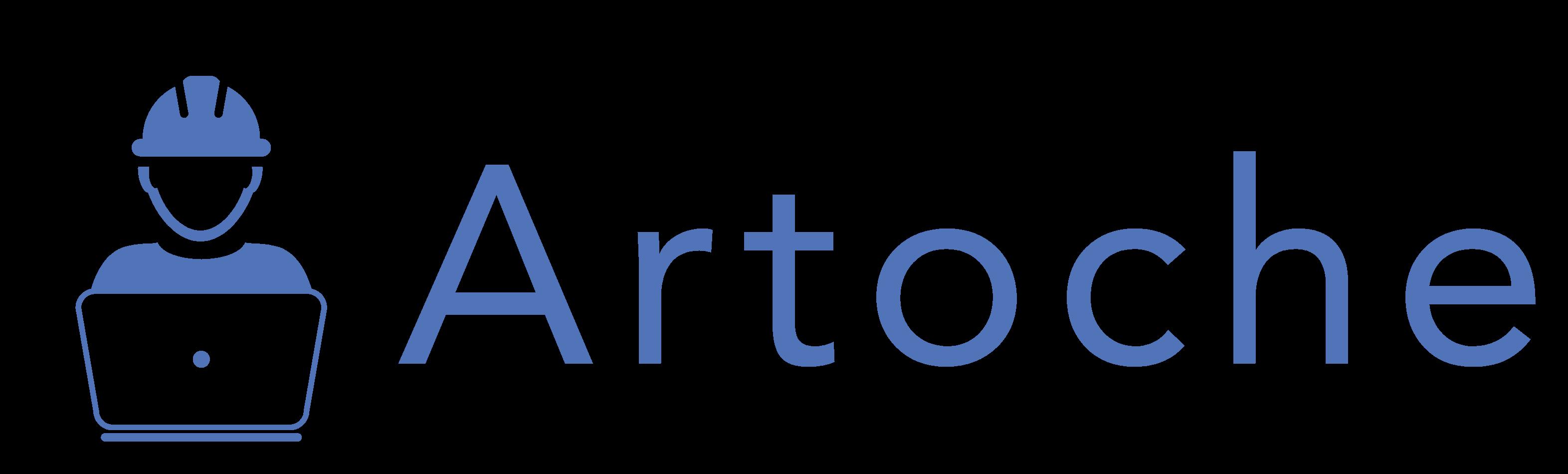 Avis Artoche : Le meilleur logiciel de devis pour les artisans du bâtiment - appvizer