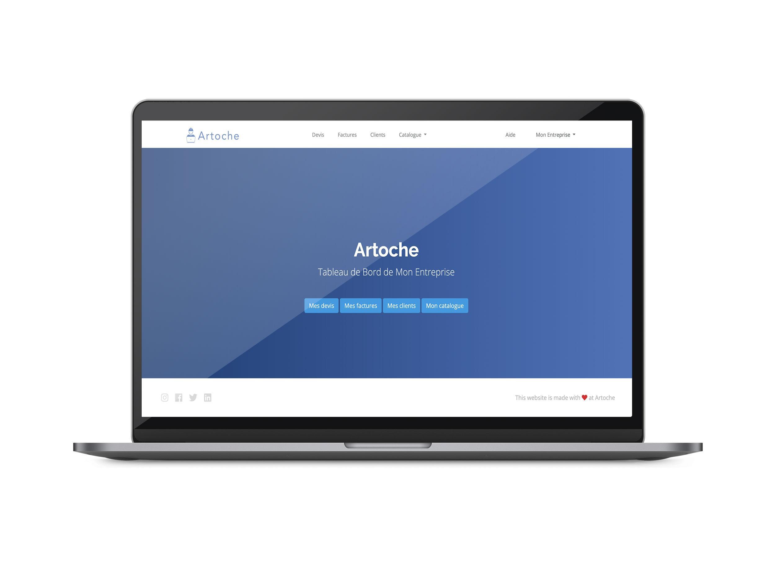 Artoche-Artoche-macbook