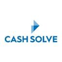 CashSolve