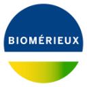 Esker - Biomérieux
