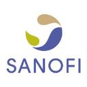 Esker - Sanofi
