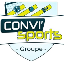 http://www.convigroupe.fr/