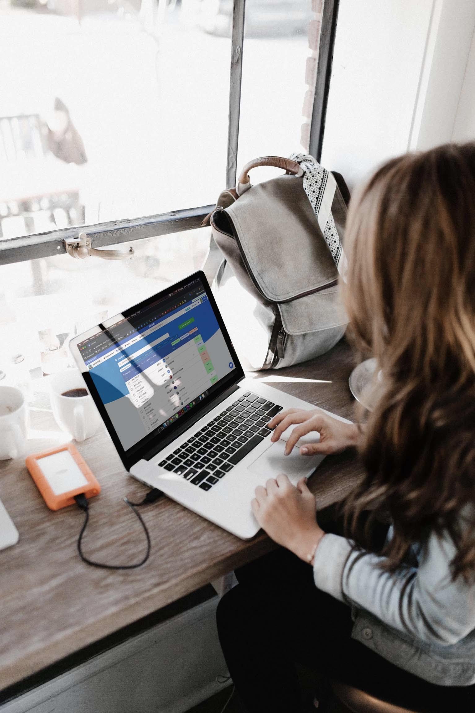 Avis Sinao Auto-Entrepreneur (FREE) : Vos devis et factures gratuitement en 3 minutes - appvizer