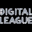Sinao Facturation-Digital league