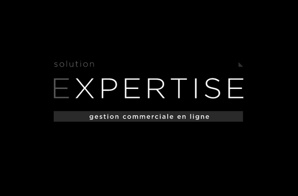 Avis EXPERTISE : Logiciel de gestion commerciale - Appvizer