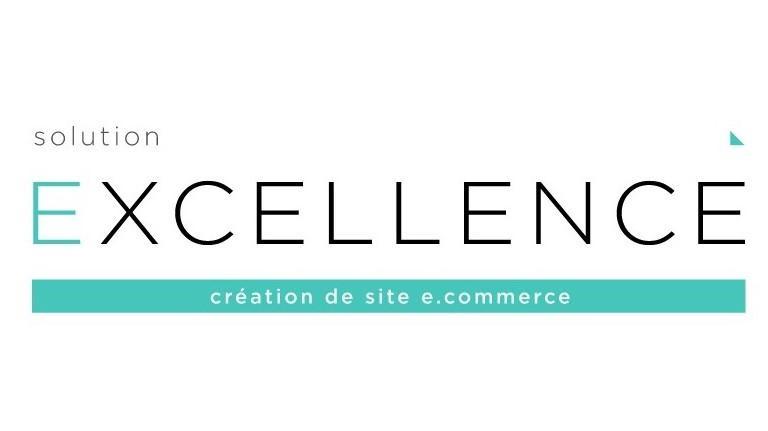 Avis EXCELLENCE : Solution pour la création de sites e-commerce - appvizer