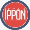 Ippon - Le programme judo sur mobile de nouvelle génération