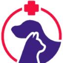 PetClinic - Services vétérinaires par abonnement
