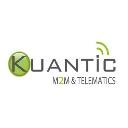 Kuantic