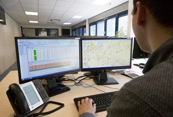 Avis PTV Map&Guide : logiciel de planification d'itinéraires poids lourds - appvizer
