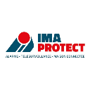 Boost My Mail-imaprotect