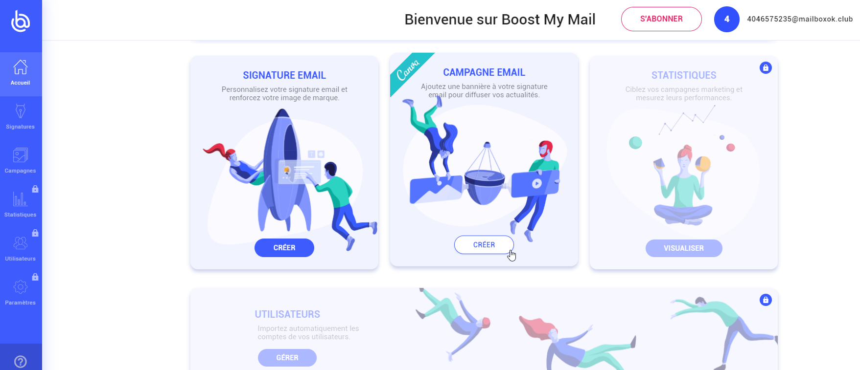 Boost My Mail-canva_1