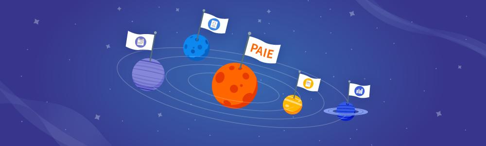 Avis Lucca pour la Paie : Suite de 4 logiciels RH pour optimiser votre paie - Appvizer